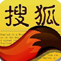搜狐新闻(龚氏网新闻中心)